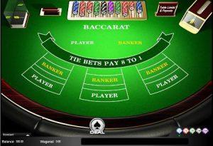 wayne-casino-de